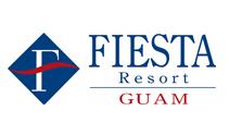 fiesta-resort-guam