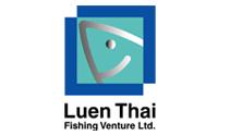 luen-thai