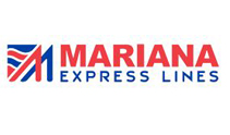 mariana-express-lines