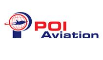 poi-aviation