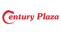 century-plaza