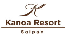 kanoa-resort