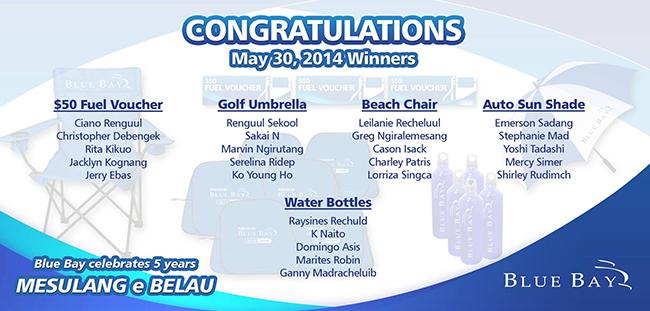 5-years-promo-may30-winners