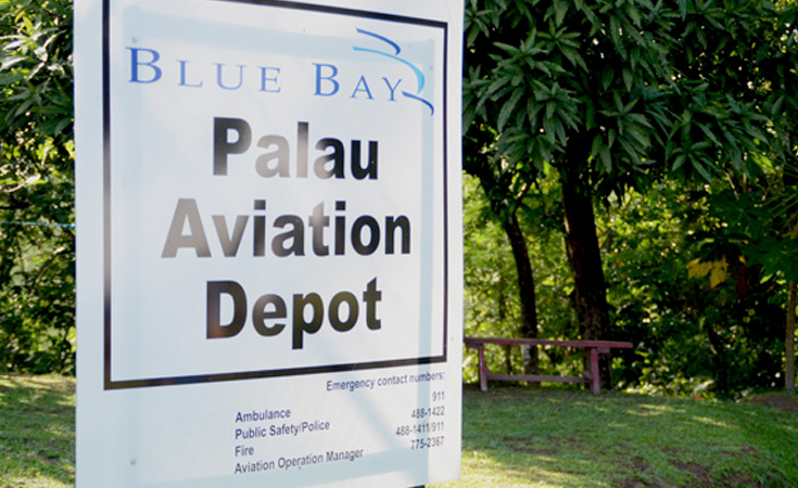 bluebay-palau-unitedplane